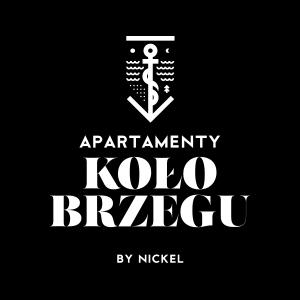 Sprzedaż Apartamentów nad Morzem - Apartamenty Koło Brzegu