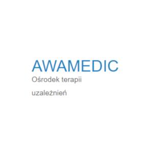 Prywatny ośrodek leczenia uzależnień - Awamedic