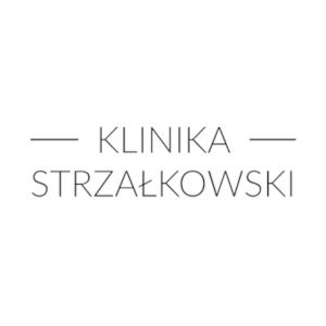 Zabieg osoczem bogatopłytkowym - Klinika Strzałkowski