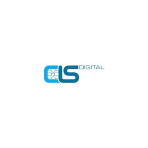 Wizytówki plastikowe - CLS Digital