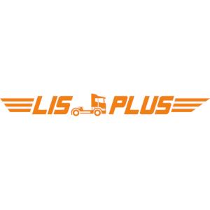 Części do układu chłodzenia - LIS-PLUS