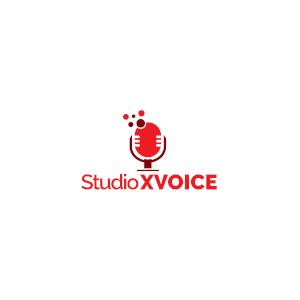 Studio nagraniowe - Xvoice