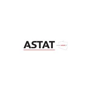 Styczniki Elektyczne - Grupa ASTAT