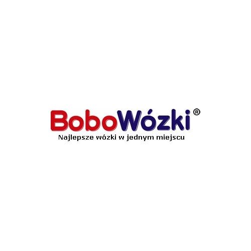 Foteliki samochodowe Maxi Cosi - BoboWózki