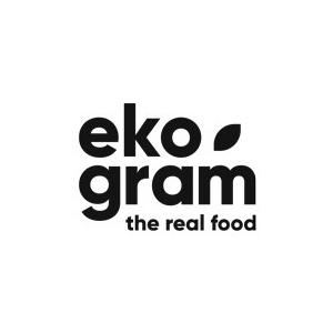 Pasty i masła orzechowe - Ekogram