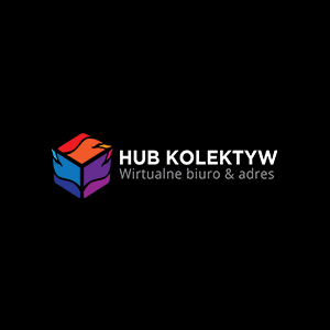 Wirtualne biura Warszawa - HUB KOLEKTYW