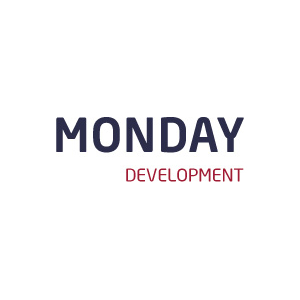 Mieszkania w sprzedaży - Monday Development