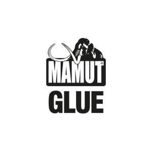 Klej do lustra uniwersalny- Mamut Glue