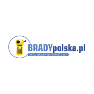 Taśmy do drukarek - Brady Polska