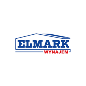 Namioty plenerowe - Elmark-wynajem