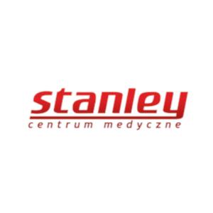 Gabinety Lekarskie - Centrum Medyczne Stanley
