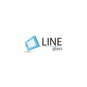 Ścianki szklane - Line-Glass