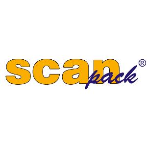 Napinacze dla taśm poliestrowych - ScanPack