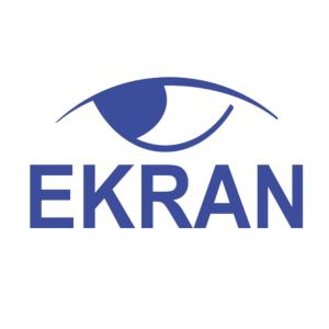 Zarządzanie dostępem firm zewnętrznych - Ekran System