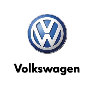 Dywaniki tekstylne PLUS - VW-Sklep