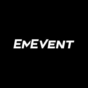 Organizacja Mikołajek i Wigilii firmowych - EmEvent