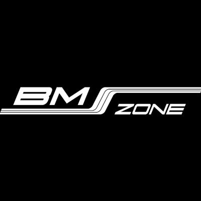 Naprawy blacharsko-lakiernicze - BM ZONE