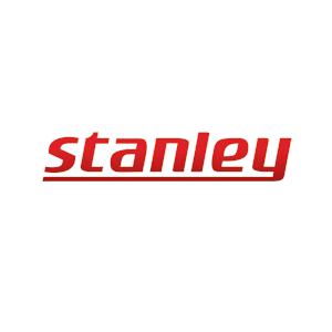Hurtownia sprzętu medycznego - Stanley