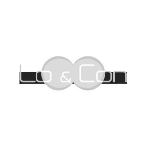 Kursy i szkolenia na wózki widłowe - Lo&Con