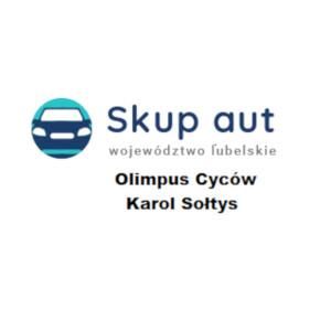 Skup aut Łęczna - Olimpus-cycow