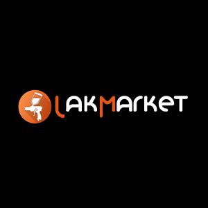 Zmywacz Silikonowy - LakMarket