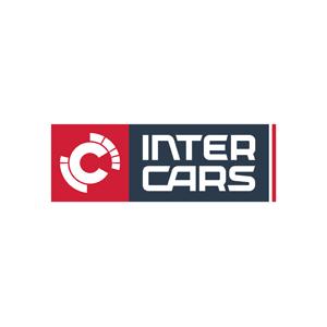 Opony zimowe 15 cali - Intercars