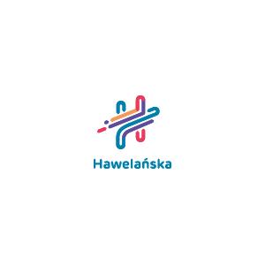 Nowe mieszkania na sprzedaż Poznań Winogrady - Hawelańska