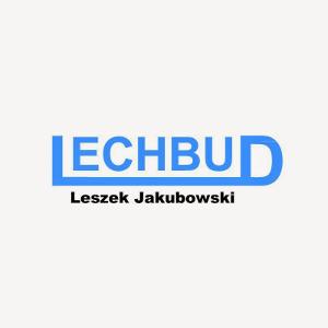 Nowe mieszkania pod Poznaniem - PBLechBUD