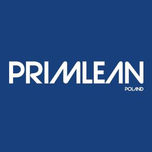Szkolenie FMEA - Primlean