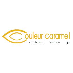Naturalne Serum do Twarzy - Couleur Caramel