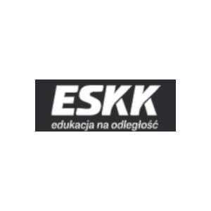 Kursy muzyczne - ESKK