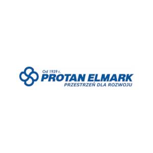 Hale produkcyjne - Protan Elmark