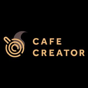 Kawy i Herbaty na prezent - Cafe Creator