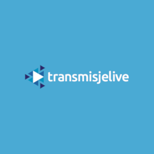 Transmisje internetowe Warszawa - TransmisjeLive
