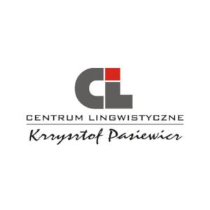 Tłumacz francuskiego Wrocław - CLKP