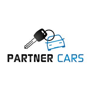 Wypożyczalnia Aut Kraków Parking Główny - Partner Cars