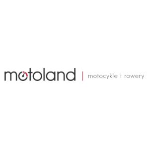 Motocykle 125 - MotoLand