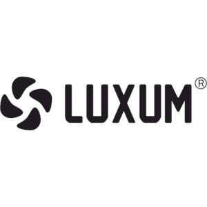 Wnętrza i łazienki na wymiar Gdańsk - Luxum