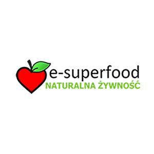 Marynowane warzywa w słoiku - E-superfood