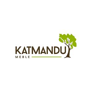 Producent stelaży do łóżek - Meble Katmandu