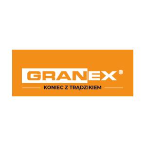 Trądzik młodzieńczy - GRANEX