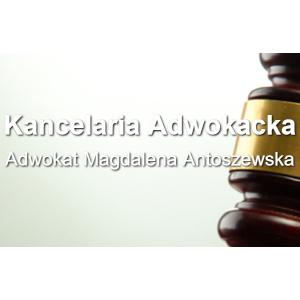 Adwokat Rozwód Warszawa - Kancelaria Antoszewska & Malec
