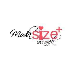 Odzież xxl - Moda Size Plus