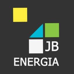 Fotowoltaika Żywiec - JB Energia