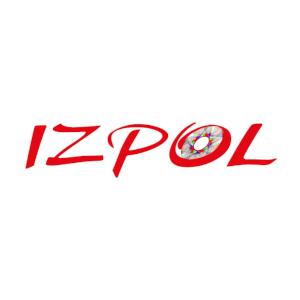 Hurtownia tkanin - Izpol