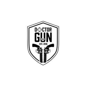 Siekiera survival - Doctor Gun