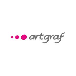 Druk UV Poznań - Artgraf