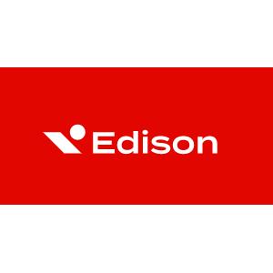 Kalkulator Fotowoltaika - Edison energia
