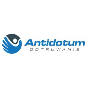 Zaszycie alkoholika - Antidotum Odtruwanie