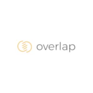 Audyt użyteczności - Overlap